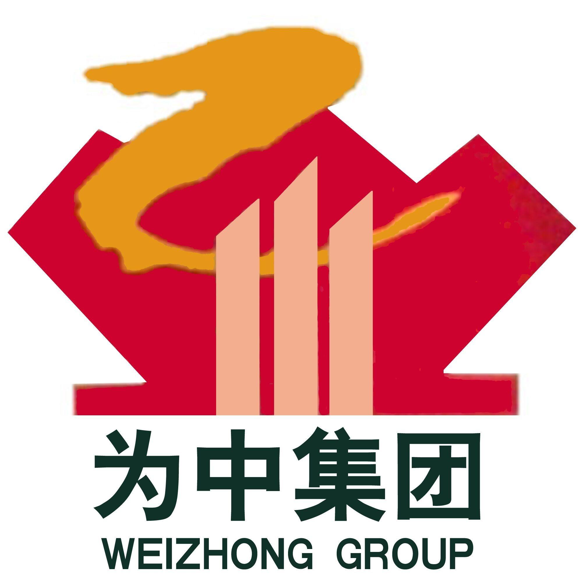 上海为中集团有限公司